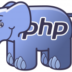 Things you should not do in PHP