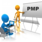 10 Best Tips To Pass The PMP Exam On First Try