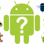 What is Android? A beginner's guide
